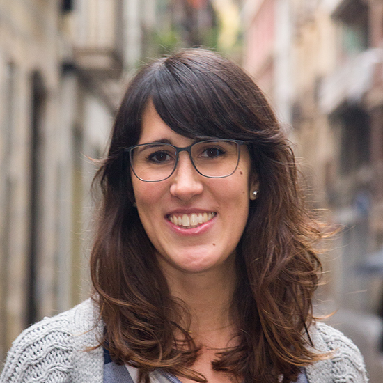 Mariana Martínez Zuccardi