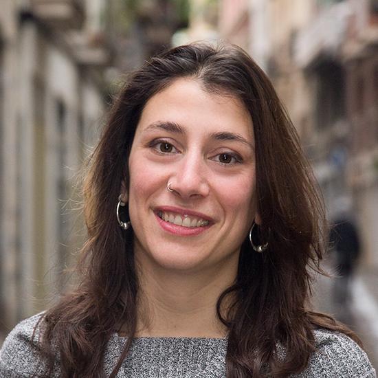 Alia Montalvo Jiménez