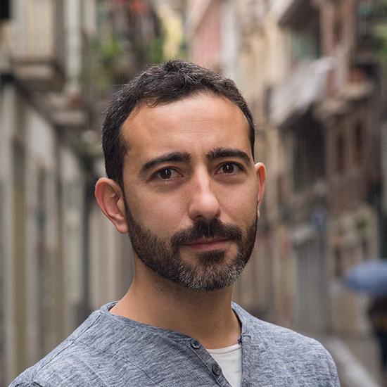 José Herrero