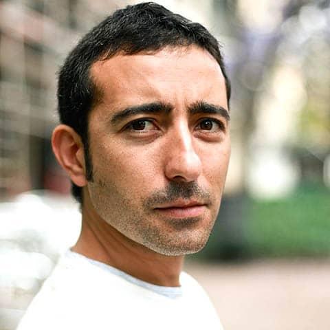 <b>José Herrero</b> - jose