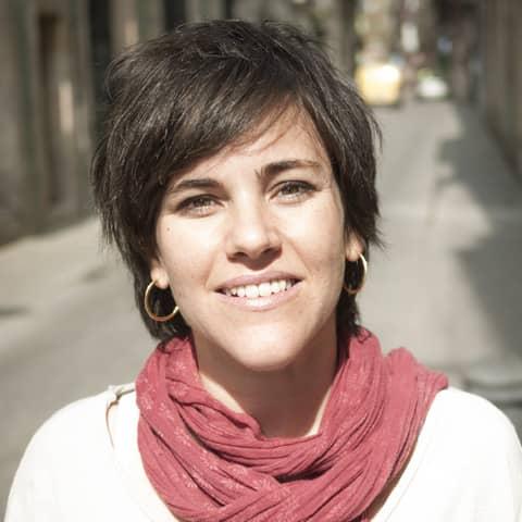 Anna Delatte