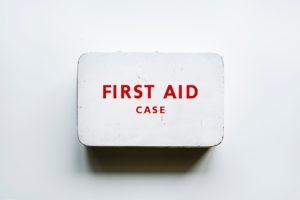 primers auxilis