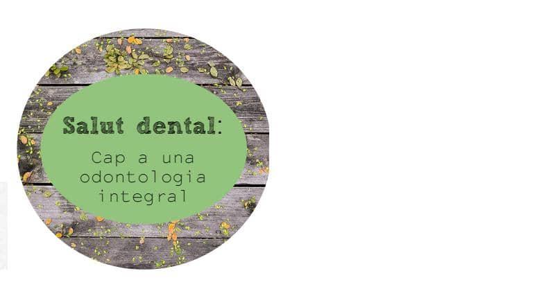 Salut dental