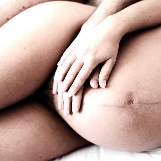 Cursos d'embaràs, part natural, postpart i criança