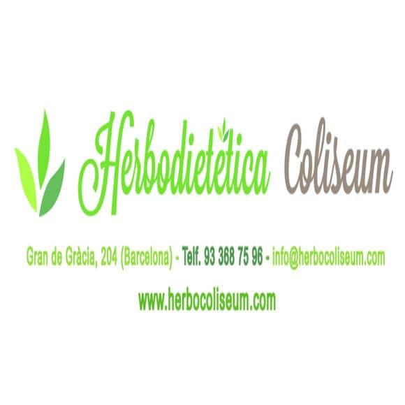 Herbodietètica Coliseum