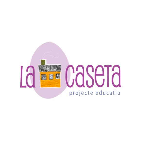 La Caseta