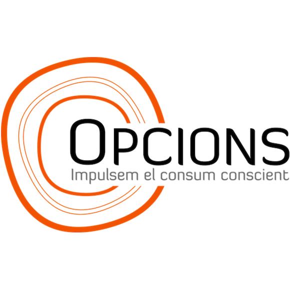OPCIONS