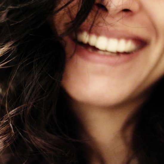 Odontología integrativa