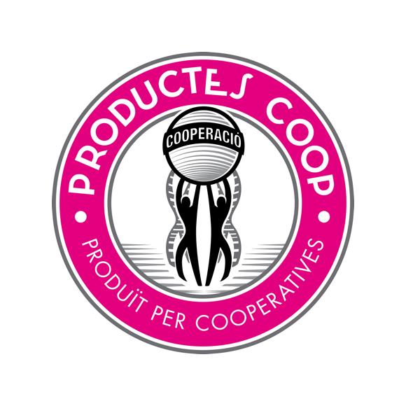 Productes coop