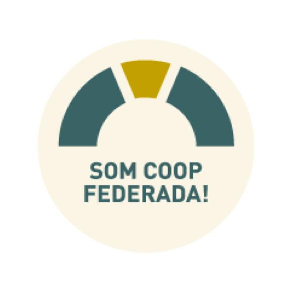 Feceració de Cooperatives de treball de Catalunya