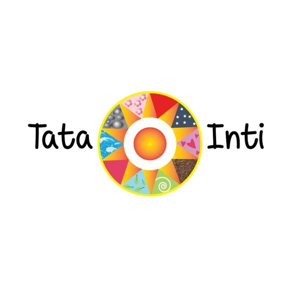Tata Inti