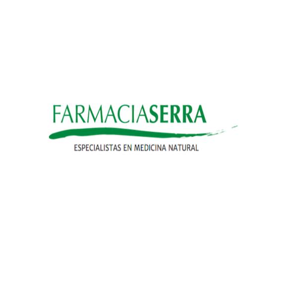 Farmàcia Serra