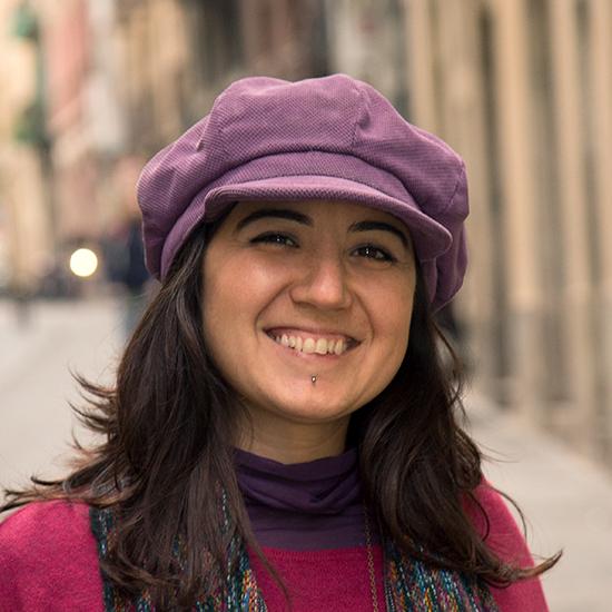 Michela Deiana
